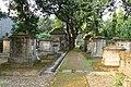 South Park Street Cemetery Kolkata (24455027028).jpg