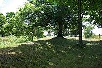 Southwoldvillage.jpg