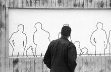Gemeinsam einsam - Eine Gesellschaft voller Egoisten - Contra Magazin