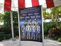 Spacecraft Information board.JPG