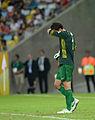Spain-Tahiti, Confederations Cup 2013 (16).jpg