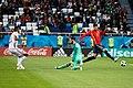 Spain vs Morocco (41).jpg