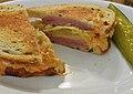 Spam Reuben sandwich.jpg