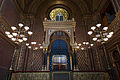 Spanish Synagogue in Prague - 8359.jpg