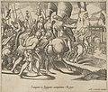 Speculum Romanae Magnificentiae- The Triumph of Scipio MET DP837619.jpg
