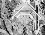 Spence Army Airfield -Vertical Aireal Photograph.jpg