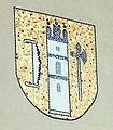 Spišský Hrhov 17 Slovakia18.jpg