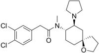Spiradoline.png