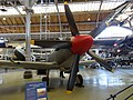Spitfire FR.XIV (42498771490).jpg