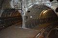 Split tunels (13267420325).jpg