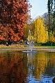 Spomenik prirode Dunavski park 03.jpg