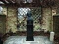 Springbank Park Rose Garden London09.jpg