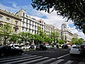 Springtime in Madrid (38707182944).jpg