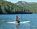 Squaw Lakes, OR (DSC 0166) 01.jpg