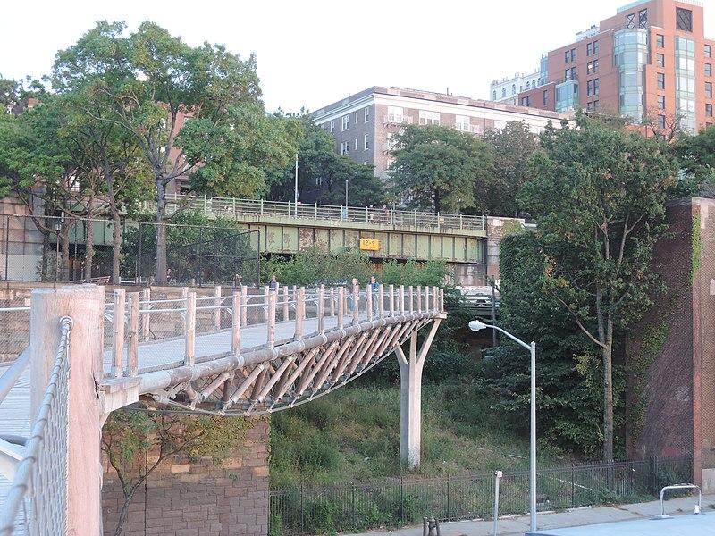 FileSquibb Park Bridge uncut jehjpg