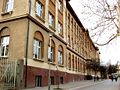 Sremska Mitrovica - Town Grammar School.jpg