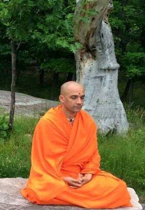 SriSriSri Nirmalanandanatha Swamiji.jpg