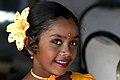 Sri Lanka (542209566).jpg