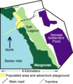 St-Kilda-suburb-layout.png