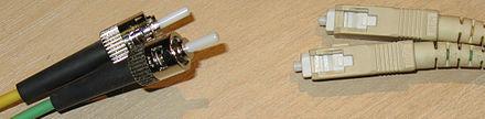 440px-St-sc-fiber-connectors.jpg