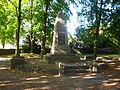 St. Georg (Wiek) - Kriegerdenkmal 1.jpg