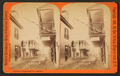 St. George St., St. Augustine, Fla, from Robert N. Dennis collection of stereoscopic views 3.png