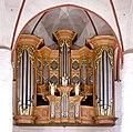 St. Jakobi Hamburg Arp-Schnitger-Orgel.jpg