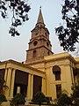 St. John's Church fornt.jpg