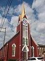 St. John's Evangelical Lutheran Church in Aurora.jpg