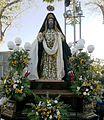St. Joseph of Arimathea.jpg
