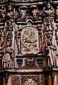 St. Magnus (Bad Schussenried) 21.jpg