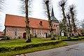 St. Marienkirche (Hechthausen) jm90079 01.jpg