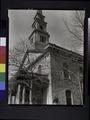 St. Mark's Church, East 10th Street and Second Avenue, Manhattan (NYPL b13668355-482777).tiff