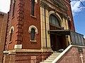 St. Maron Catholic Church, Cleveland, OH (28812231677).jpg