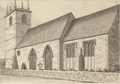 St. Martin's church, Lincoln, c.1784.png