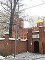 St. Mary Assyrian Church, Moscow - 4149.jpg