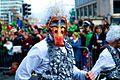 St. Patricks Festival, Dublin (6990592287).jpg