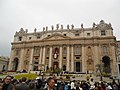 St. Peter's Square (5987268232).jpg