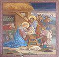 St. Peter und Paul (Zell) 23.JPG