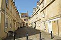 St Ann's Place, Bath.jpg