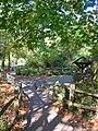 St Ann's Well Gardens - geograph.org.uk - 590478.jpg