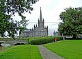St Brendan's Roman Catholic Church - geograph.org.uk - 1364741.jpg