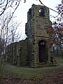 St Catherine's Chapel, Lydiate - geograph.org.uk - 1102934.jpg