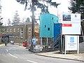 St Columba's House - geograph.org.uk - 1186179.jpg