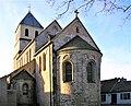 St Dionysius Mündelheim3.JPG