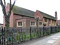 St Elizabeth, Wood Lane, Becontree - geograph.org.uk - 1762142.jpg
