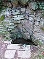 St Fergus Well Glamis - geograph.org.uk - 9107.jpg