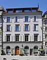 St Gallen Schmiedgasse 26.jpg
