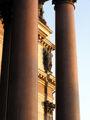 St Isaacs Column.jpg