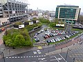 St James car park (geograph 2906619).jpg